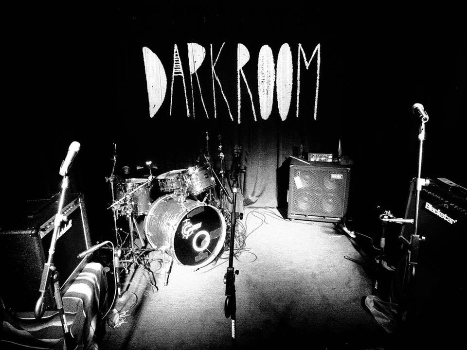 Darkroom Holiday Special 2019