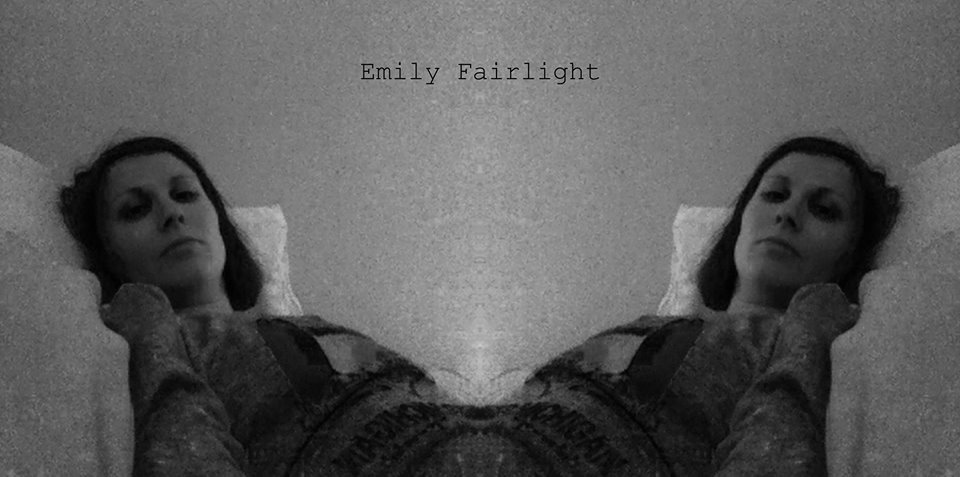 Emily Fairlight, The Miltones Duo