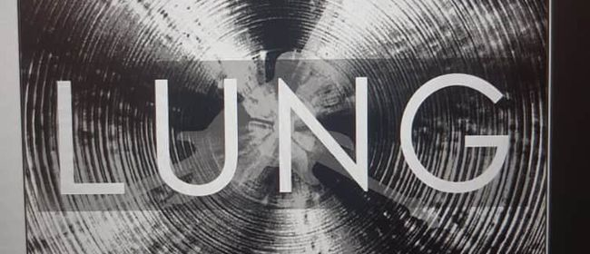 The Uncools / Lung / Condenser