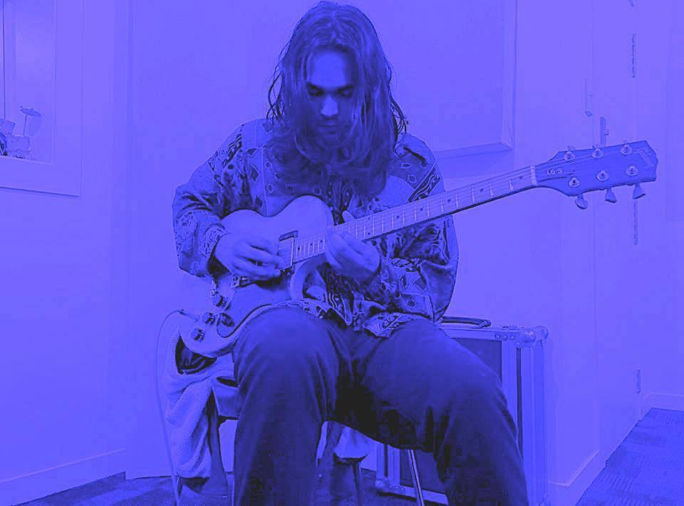Sonar.Suite, Baby Z, Mellowtact + More