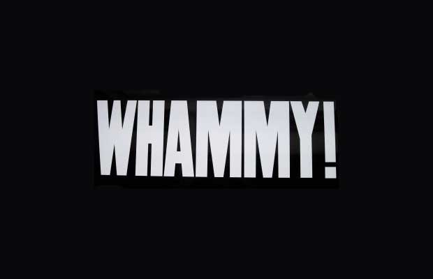 Whammy Fest